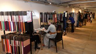 Türkiye ve Polonya'nın tekstil başkentleri buluştu