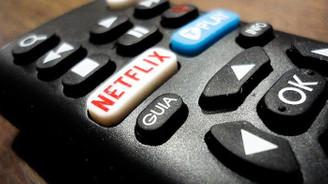 Netflix ve Youtube Avrupa'da yayın kalitesini düşürdü