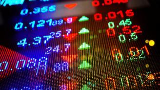Borsa İstanbul yüzde 3 ekside; dolar/TL 6,60'a dayandı