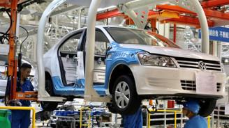 'Mücbir sebep'e giren sektörler belli oldu