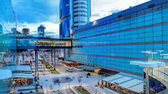 Ankara'da iki AVM 1.5 ay kira almayacak