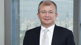KGF Genel Müdürlüğüne Kasım Akdeniz atandı