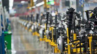 BTSO'dan otomotiv sektörüne 1 milyon liralık proje
