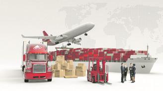 Ceva Lojistik'ten global e-ticaret atağı