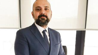 DSV Türkiye, hava kargoda pazar payını yüzde 7'ye çıkardı