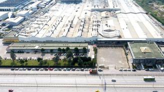 Pirelli, Kocaeli'deki fabrikasında üretime ara veriyor