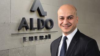 Aldo Enerji, toplam GES gücünü 200 megavata çıkaracak