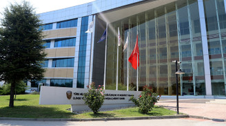 ULUTEK'ten firmalara 2 aylık kira desteği