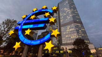 ECB'den bankalara hisse geri alımını durdurun çağrısı
