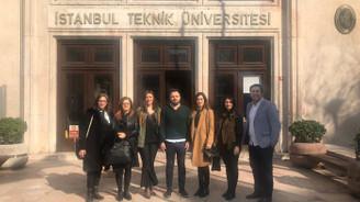 Bursalı Tekstil, İTÜ ile akademik çalışmalar yapacak