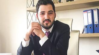 Türkiye'nin en büyük çatı GES'inin birinci etabı devrede