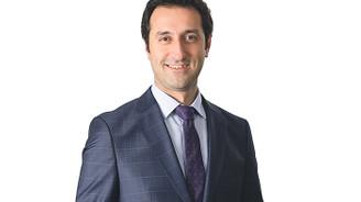 TSKB, lisanslı GES yatırımlarında artış bekliyor