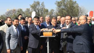 Osmangazi Belediyesi'nden gençlere müjde