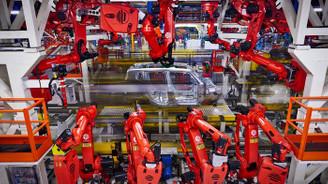 LPG'li araç satışı iki ayda üç kat arttı