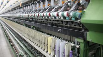 Sönmez Pamuklu, iplik üretimini 30 Haziran'a kadar durdurdu