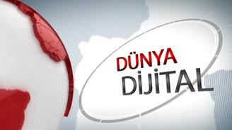 TÜRES Genel Başkanı Ramazan Bingöl, Ceyhun Kuburlu'nun sorularını yanıtladı