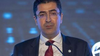 ''YEKDEM uzatılmazsa 1,5 milyar euroluk yatırım tehlikede''