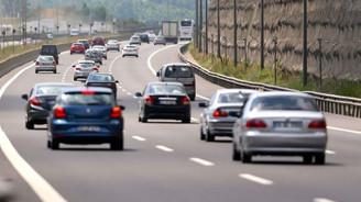 TSB'den zorunlu trafik sigortası açıklaması