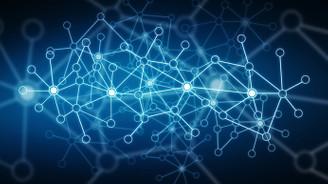 Tapu işlemleri Blockchain teknolojisiyle yapılabilir önerisi