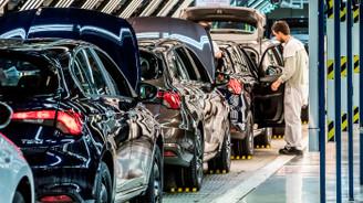 Rekabet Kurulu Tofaş, Ford ve Doğuş hakkında soruşturma açtı