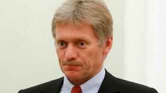 Peskov: OPEC anlaşması petrol fiyatlarını çökmekten kurtardı