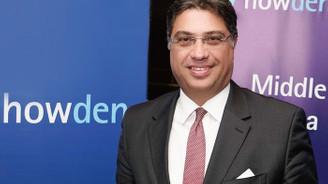 Şirketlere kritik Covid-19 uyarısı: 'Siber Hijyen' sağlanmalı