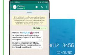 Sosyal Ticarette WhatsApp dönemi