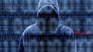 Evden çalışma düzenine geçen şirketler siber güvenliği elden bırakıyor