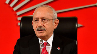 Kılıçdaroğlu, tarım sektörü temsilcileriyle görüştü
