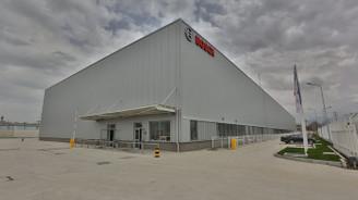 Bosch Fren Sistemleri, üretim arasını 13 Nisan'a kadar uzattı