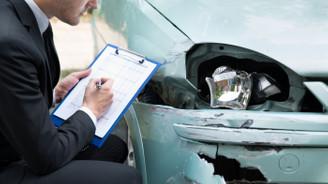 Türkiye Sigortalar Birliği'nden zorunlu trafik sigortasına ilişkin tavsiye kararı