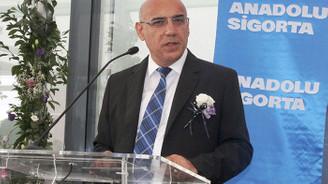 Anadolu Sigorta, sigortalılarının hizmet kullanım hakkı süresini uzattı