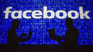 Facebook, yeni grup görüntülü sohbet özelliğini hayata geçirdi