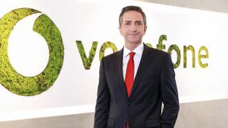 Vodafone, veri yükleme hızını 4 kat artırdı