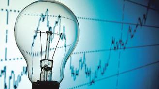 Elektrik desteğinden bir yılda 515 bin hane faydalandı
