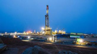 Karamehmet'ten petrolde 2 yeni adım