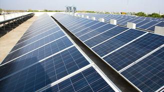 Temiz enerjide istihdam 2050'de 42 milyona ulaşacak