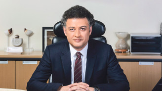 Kalekim, 45 milyon TL'lik fabrika yatırımı gerçekleştirdi