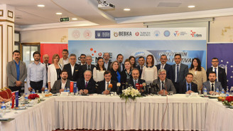 Turkish Airlines Science Expo 2 Mayıs'ta