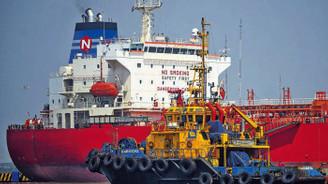 Türk armatör dev tanker avına çıktı