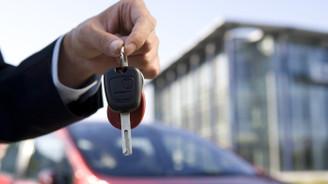 Otomatik vites otomobil satışları vites artırdı