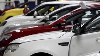 İkinci el araç fiyatlarında düşüş bekleniyor