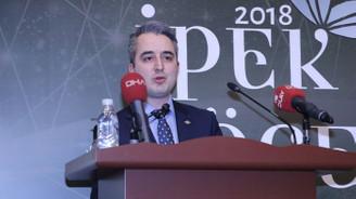 Bursa bölgesine 2 yılda 1,9 milyar dolarlık destek