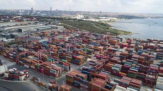 Batı Akdeniz Bölgesi'nin ihracatı yarım milyar dolara yaklaştı