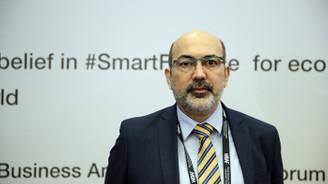 Albaraka Türk GM Utku: Salgın devam ederse küresel resesyon kaçınılmaz