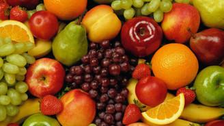 Yaş meyve sebze tedariğinde talep Türkiye'ye döndü