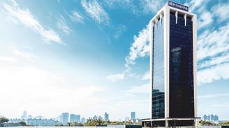 Büyük ölçekli projeler için Halkbank