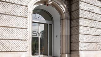 İsviçreli Banque Syz Türkiye'ye geliyor