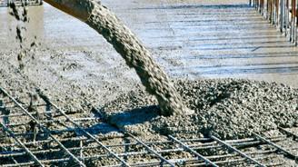 Hazır beton sektöründen 'mücbir sebep' talebi
