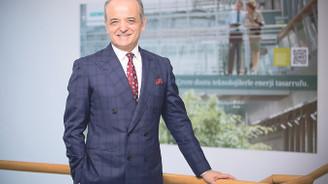 Siemens Türkiye, SCADA ile kesintisiz enerji sağlıyor